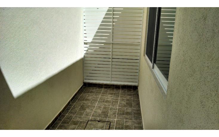 Foto de casa en venta en  , la magdalena, tequisquiapan, querétaro, 944971 No. 04