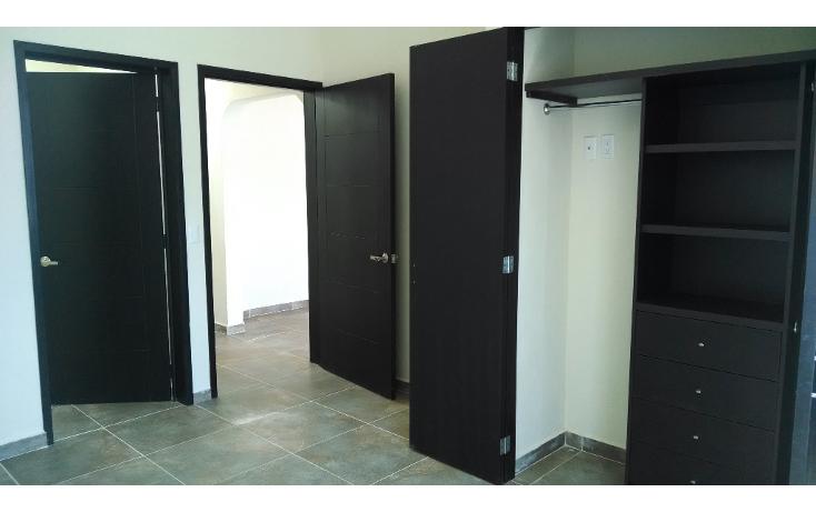 Foto de casa en venta en  , la magdalena, tequisquiapan, querétaro, 944971 No. 05