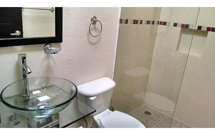 Foto de casa en venta en  , la magdalena, tequisquiapan, querétaro, 944971 No. 06