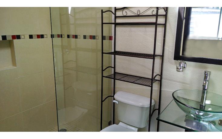 Foto de casa en venta en  , la magdalena, tequisquiapan, querétaro, 944971 No. 08