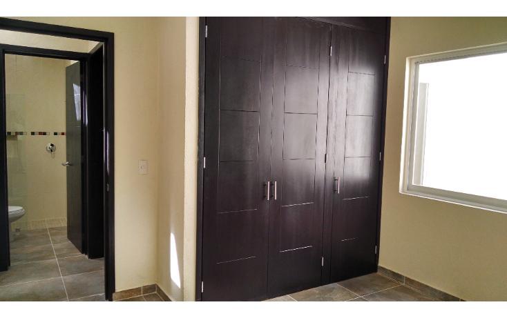 Foto de casa en venta en  , la magdalena, tequisquiapan, querétaro, 944971 No. 09