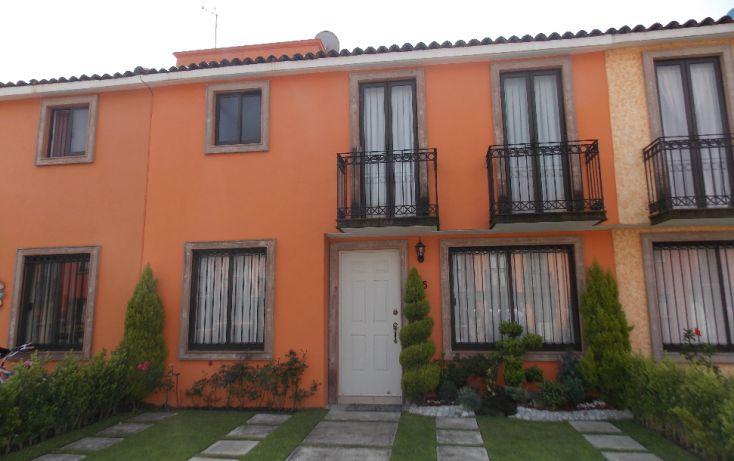 Foto de casa en venta en, la magdalena, toluca, estado de méxico, 1162791 no 01