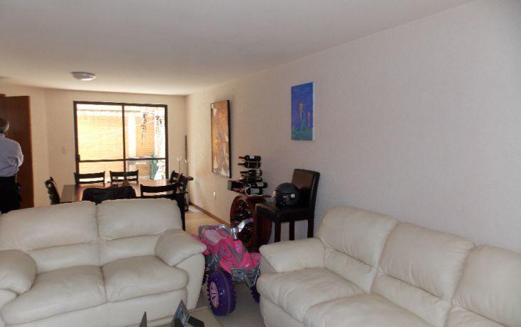 Foto de casa en venta en, la magdalena, toluca, estado de méxico, 1162791 no 02
