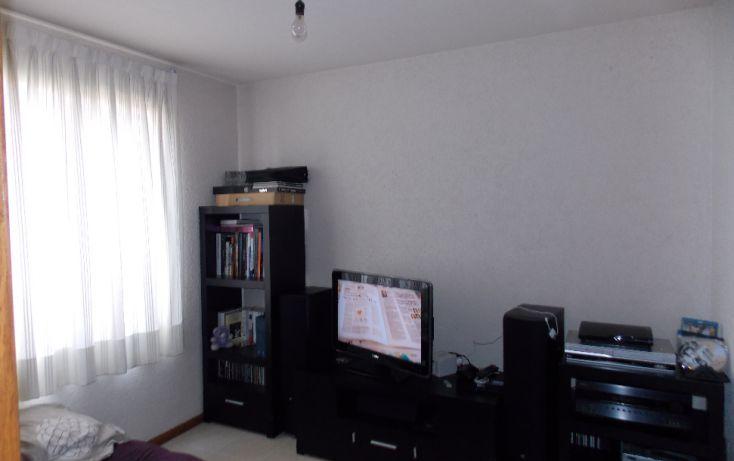 Foto de casa en venta en, la magdalena, toluca, estado de méxico, 1162791 no 03