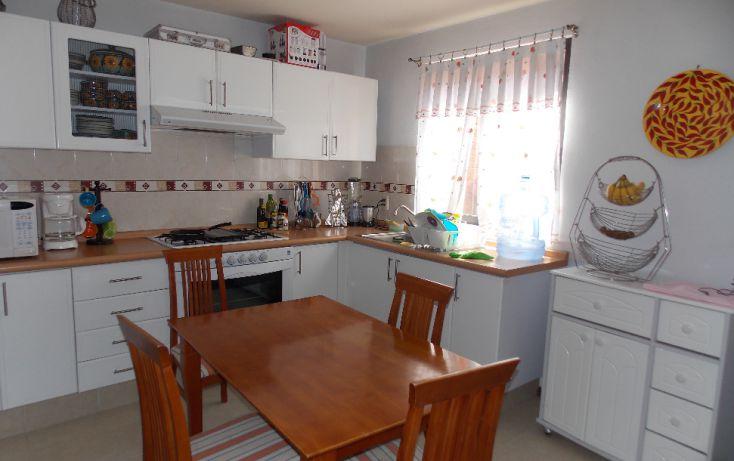 Foto de casa en venta en, la magdalena, toluca, estado de méxico, 1162791 no 04