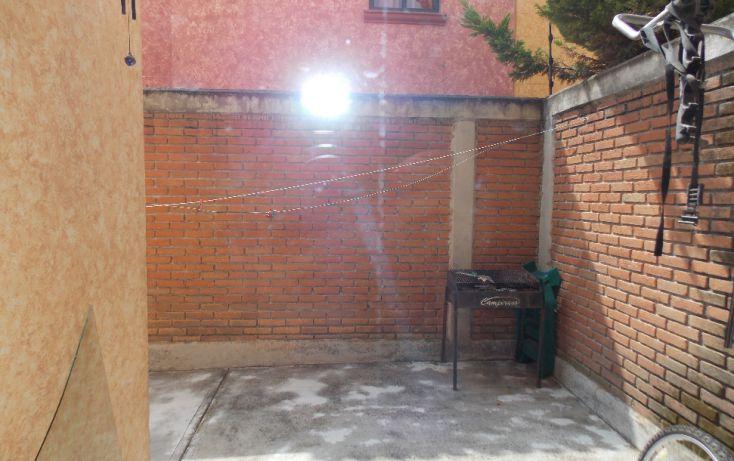 Foto de casa en venta en, la magdalena, toluca, estado de méxico, 1162791 no 05