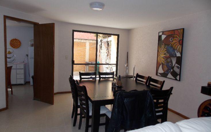Foto de casa en venta en, la magdalena, toluca, estado de méxico, 1162791 no 07