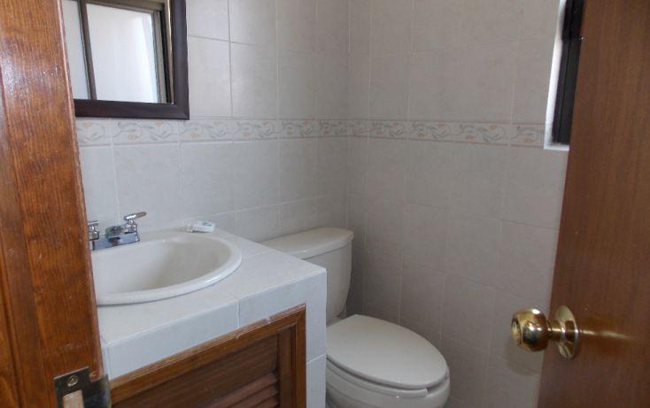 Foto de casa en venta en, la magdalena, toluca, estado de méxico, 1162791 no 08