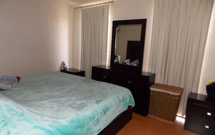 Foto de casa en venta en, la magdalena, toluca, estado de méxico, 1162791 no 09