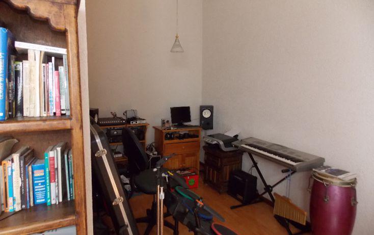 Foto de casa en venta en, la magdalena, toluca, estado de méxico, 1162791 no 10