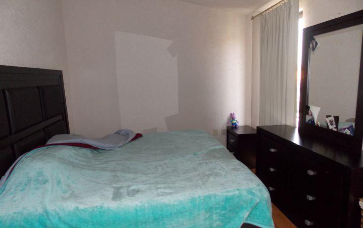 Foto de casa en venta en, la magdalena, toluca, estado de méxico, 1162791 no 11
