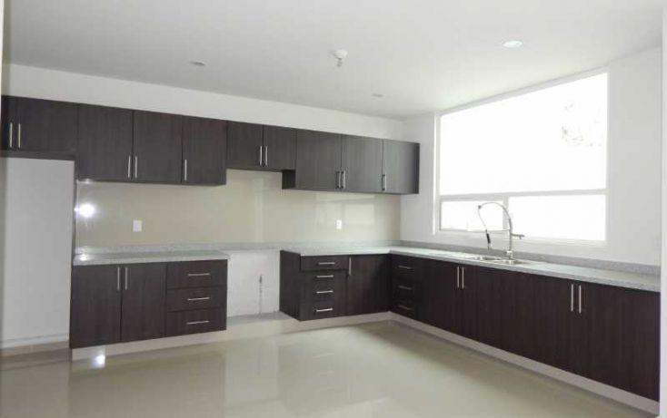 Foto de casa en condominio en venta en, la magdalena, toluca, estado de méxico, 1691182 no 02