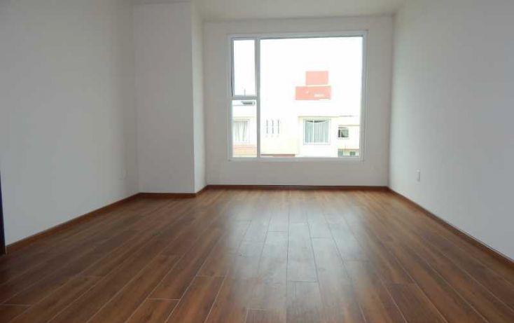 Foto de casa en condominio en venta en, la magdalena, toluca, estado de méxico, 1691182 no 03