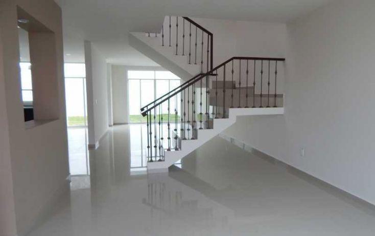 Foto de casa en condominio en venta en, la magdalena, toluca, estado de méxico, 1691182 no 04