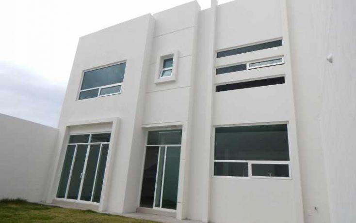 Foto de casa en condominio en venta en, la magdalena, toluca, estado de méxico, 1691182 no 05