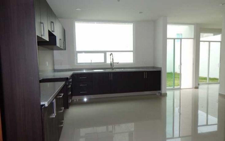 Foto de casa en condominio en venta en, la magdalena, toluca, estado de méxico, 1691182 no 06