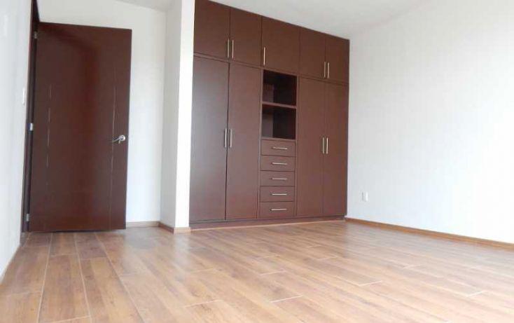 Foto de casa en condominio en venta en, la magdalena, toluca, estado de méxico, 1691182 no 07