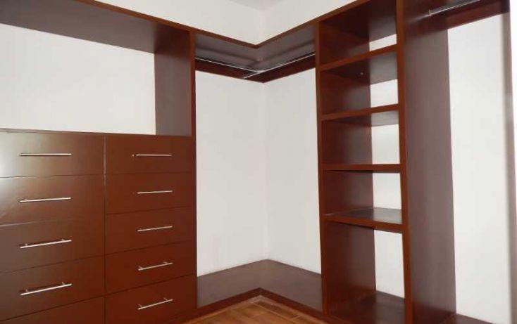 Foto de casa en condominio en venta en, la magdalena, toluca, estado de méxico, 1691182 no 08