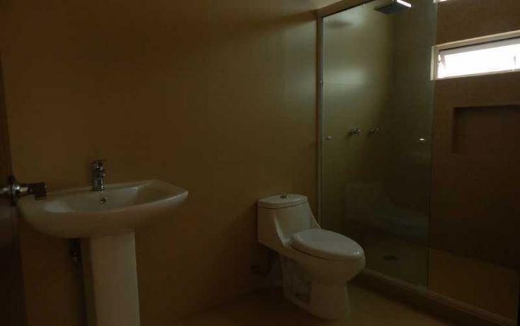 Foto de casa en condominio en venta en, la magdalena, toluca, estado de méxico, 1691182 no 09