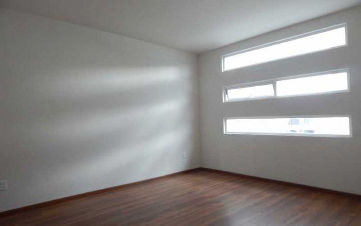 Foto de casa en condominio en venta en, la magdalena, toluca, estado de méxico, 1691182 no 10