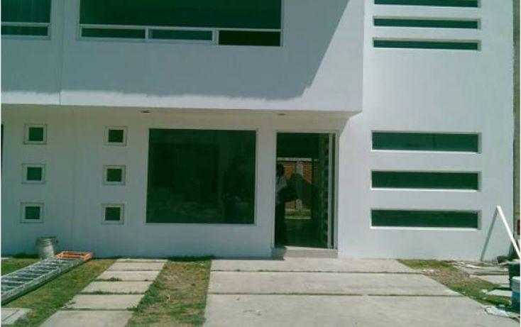 Foto de casa en condominio en venta en, la magdalena, toluca, estado de méxico, 2018346 no 01