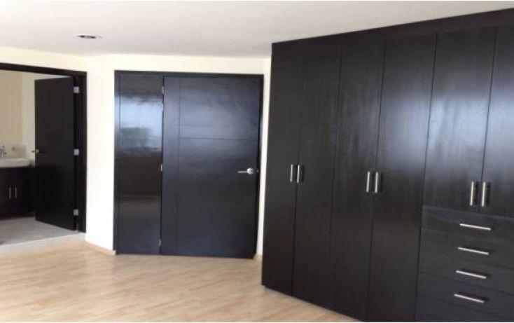 Foto de casa en condominio en venta en, la magdalena, toluca, estado de méxico, 2018346 no 03