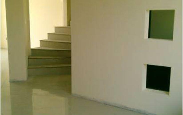 Foto de casa en condominio en venta en, la magdalena, toluca, estado de méxico, 2018346 no 04