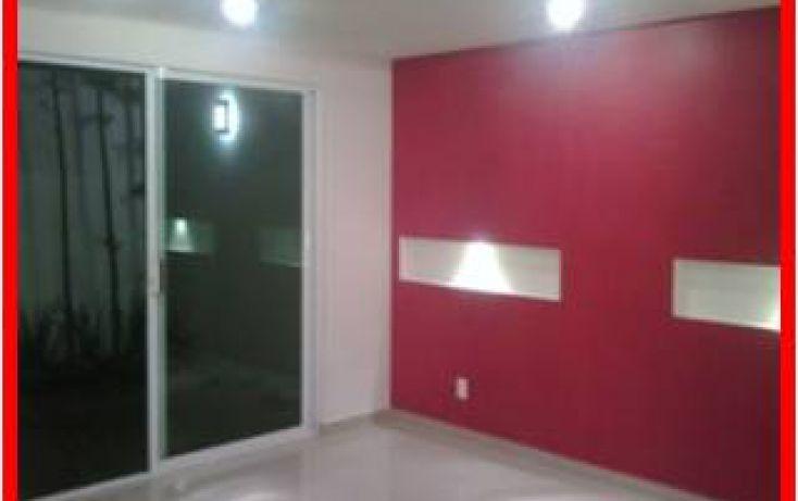 Foto de casa en condominio en venta en, la magdalena, toluca, estado de méxico, 2018346 no 07