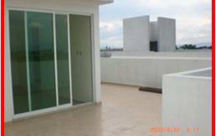 Foto de casa en condominio en venta en, la magdalena, toluca, estado de méxico, 2018346 no 08