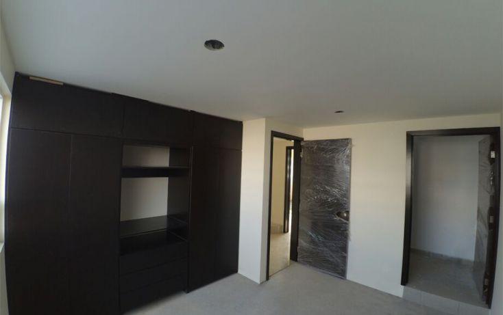 Foto de casa en condominio en venta en, la magdalena, toluca, estado de méxico, 2018346 no 10