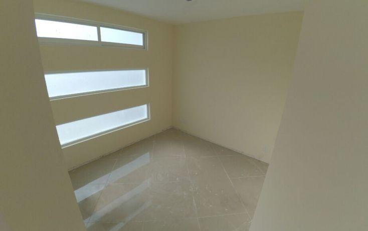 Foto de casa en condominio en venta en, la magdalena, toluca, estado de méxico, 2018346 no 12