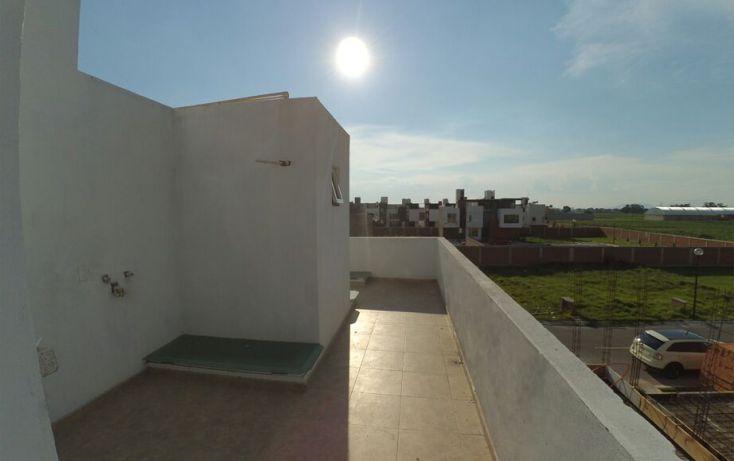 Foto de casa en condominio en venta en, la magdalena, toluca, estado de méxico, 2018346 no 13