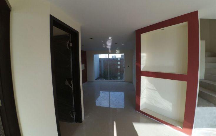 Foto de casa en condominio en venta en, la magdalena, toluca, estado de méxico, 2018346 no 15
