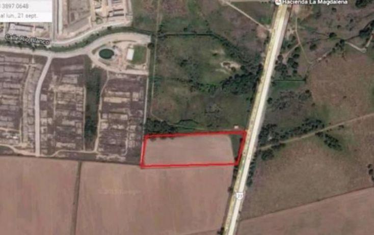Foto de terreno habitacional en renta en, la magdalena, zapopan, jalisco, 1337105 no 03
