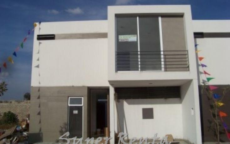 Foto de casa en renta en, la magdalena, zapopan, jalisco, 1552924 no 01