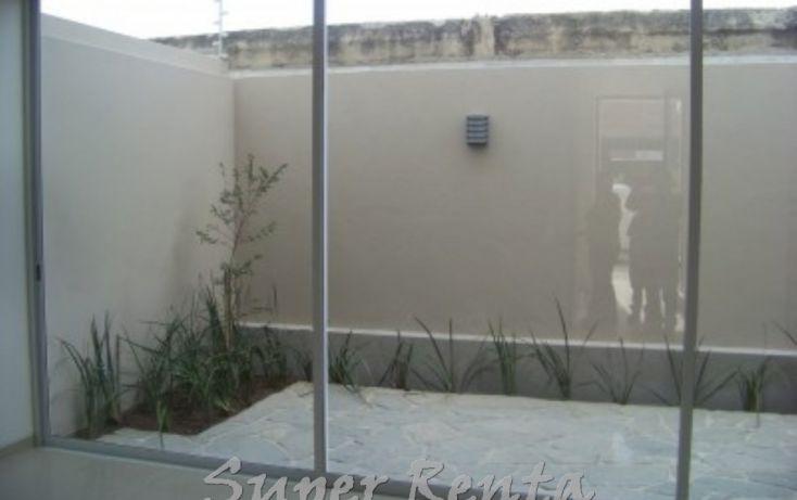 Foto de casa en renta en, la magdalena, zapopan, jalisco, 1552924 no 02
