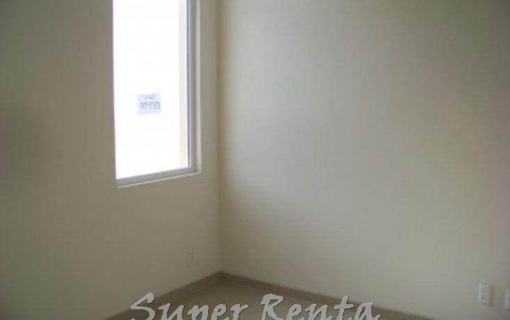 Foto de casa en renta en, la magdalena, zapopan, jalisco, 1552924 no 03