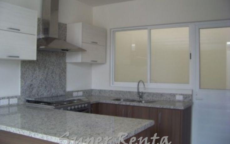 Foto de casa en renta en, la magdalena, zapopan, jalisco, 1552924 no 04