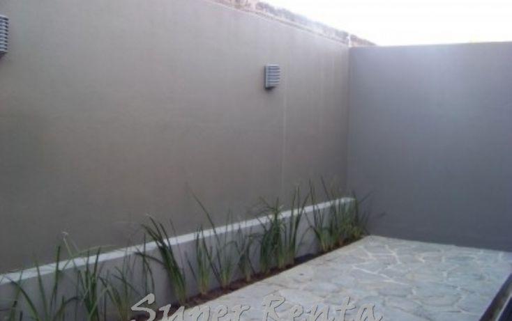 Foto de casa en renta en, la magdalena, zapopan, jalisco, 1552924 no 06