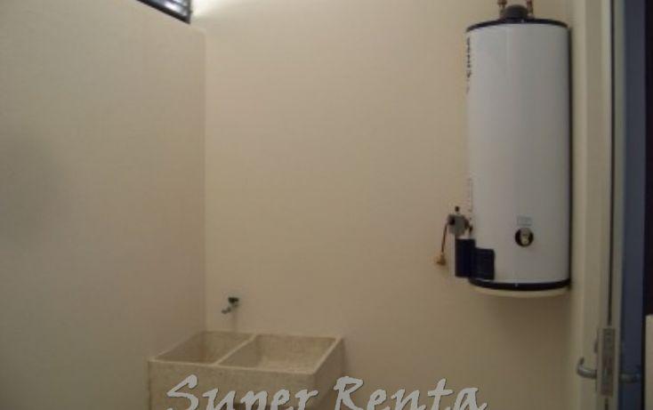 Foto de casa en renta en, la magdalena, zapopan, jalisco, 1552924 no 07