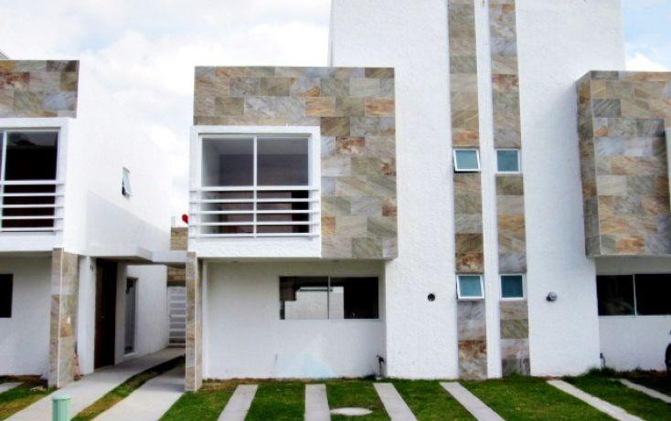 Foto de casa en venta en, la magdalena, zapopan, jalisco, 1621134 no 01