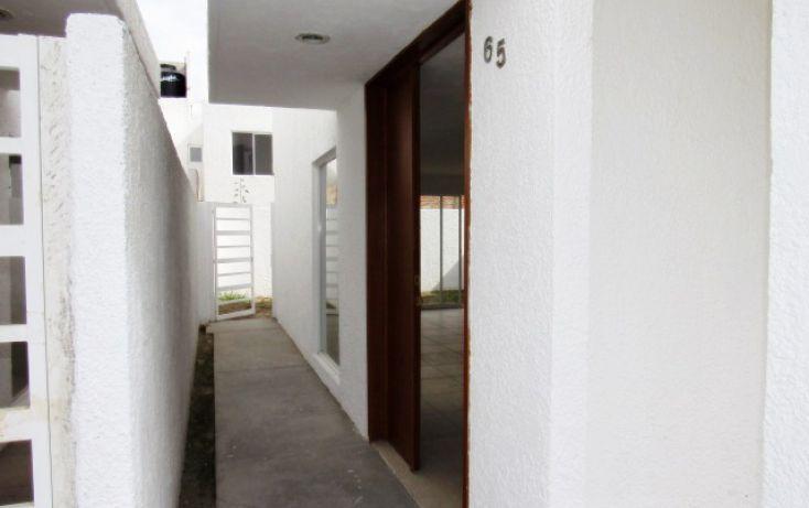 Foto de casa en venta en, la magdalena, zapopan, jalisco, 1621134 no 02