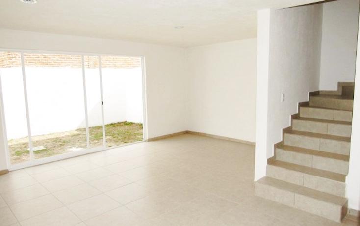 Foto de casa en venta en  , la magdalena, zapopan, jalisco, 1621134 No. 03