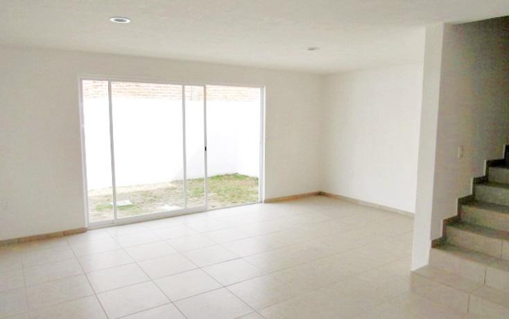 Foto de casa en venta en  , la magdalena, zapopan, jalisco, 1621134 No. 04