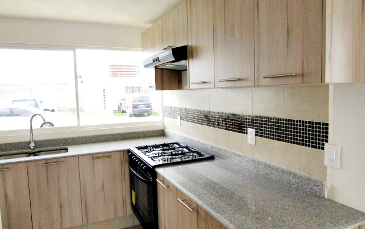 Foto de casa en venta en  , la magdalena, zapopan, jalisco, 1621134 No. 05