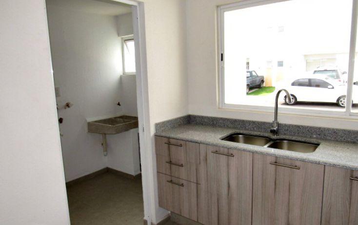 Foto de casa en venta en, la magdalena, zapopan, jalisco, 1621134 no 06