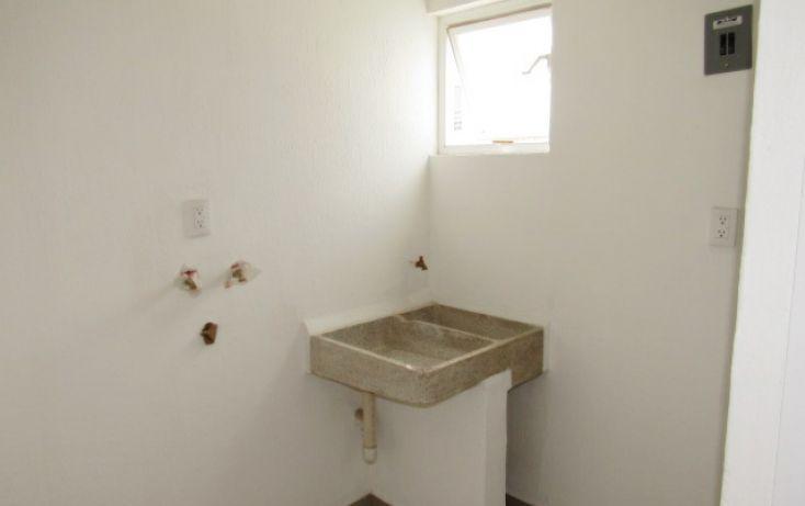 Foto de casa en venta en, la magdalena, zapopan, jalisco, 1621134 no 07