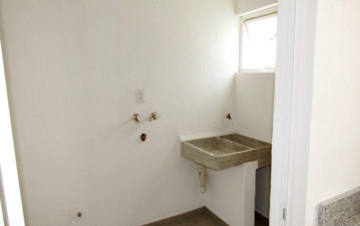 Foto de casa en venta en, la magdalena, zapopan, jalisco, 1621134 no 08