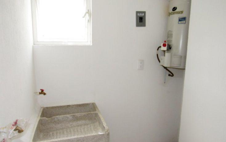 Foto de casa en venta en, la magdalena, zapopan, jalisco, 1621134 no 09