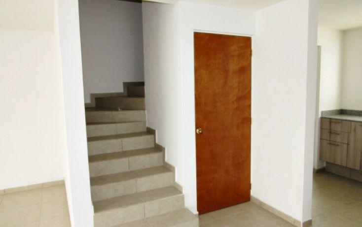 Foto de casa en venta en, la magdalena, zapopan, jalisco, 1621134 no 13
